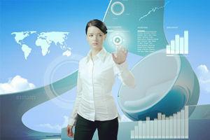 国际工程招标书中英文对照范本  免费下载