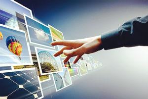 物业管理投标书范本  标准版