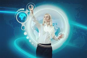 技术服务合同范本_技术服务合同模板