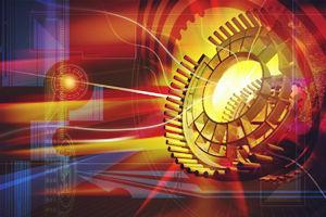 建设银行软件投标书范本