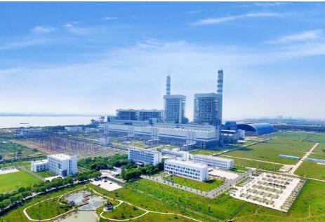 电力工程项目投标书范本  标准版