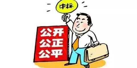 投标文件中出现负偏离情形,是否属于无效投标?