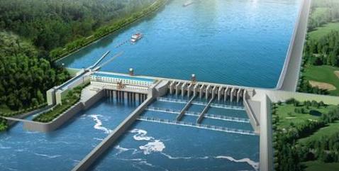 水利水电工程勘察设计招标文件范本  附投标文件格式