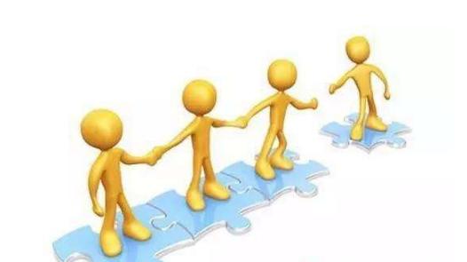 联合体投标协议书(范本)  免费