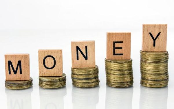 投标需要交哪些费用?