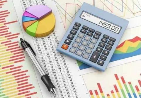 什么是不平衡报价法?
