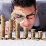 到底该不该取消投标保证金?