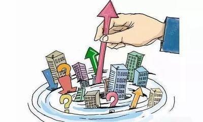 建筑工程中,如何做好投标报价,保证合理中标?