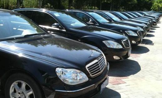 企业租用个人车辆,发票如何开?个税如何扣?还要征收增值税吗?