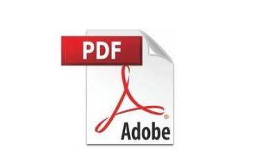 单一来源采购项目是否应编制采购文件?