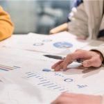 图纸会审或设计联系单明确的项目量调整在结算时应怎么认定?