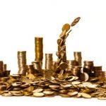 老会计分享关于应付职工薪酬的会计分录