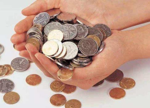 无形资产摊销的会计分录是什么?