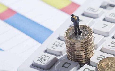 未支付股东利润,财务先做账就得先缴税