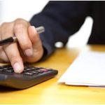 企业代扣代缴个人所得税记哪个科目
