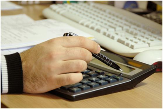 计算完工产品成本的方法