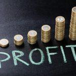 关于非盈利组织的账务税务处理方法