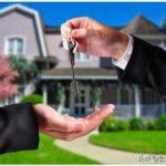 企业购买房产需要缴纳什么税费?