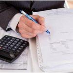 企业发生的现金折扣属于费用吗
