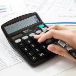 转让旧固定资产设备如何开具发票?如何做账?