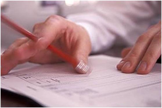 增值税纳税人可以分为一般纳税人和小规模纳税人,增值税在进行账务处理的时候需要设置应交税费