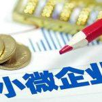 小微企业免征增值税、城建税、所得税,怎样进行会计处理?