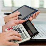 将资本公积转为实收资本的会计分录怎么做?