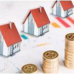 企业将自有房屋用于职工福利会计如何处理?