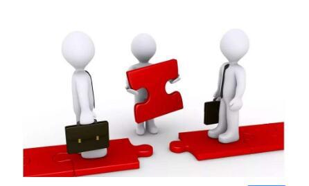 什么是投标联合体?