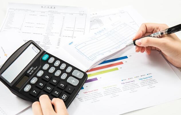 制造费用结转_结转制造费用会计分录  附案例