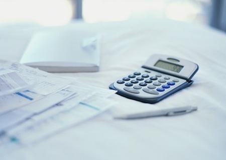 资产损失税前扣除应准备哪些资料?8种常见情形!