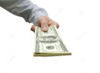 投标保证金