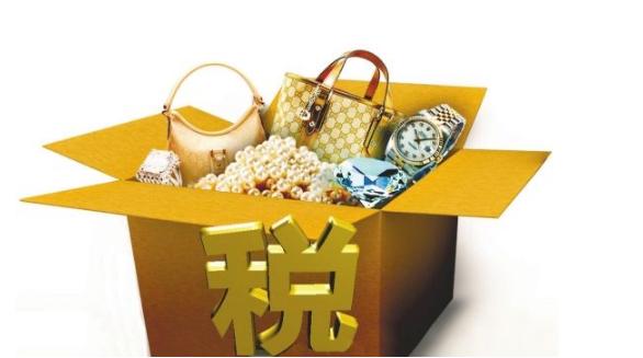 企业购买礼品应当视同销售还是进项转出?