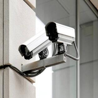 小区弱电系统监控设备安装调试投标书 (投标文件范本)