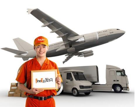 苏州某公司物流外包服务投标文件范本