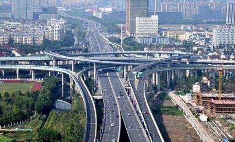 高架快速路工程施工监理项目投标书