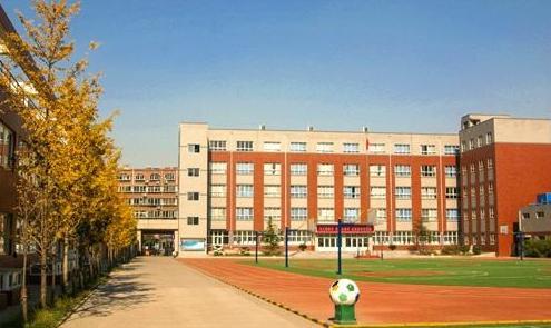 学校新校区物业管理投标书
