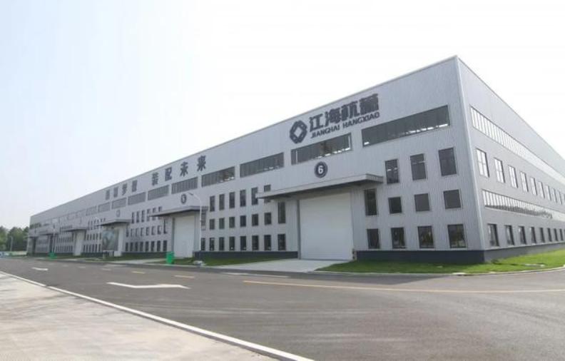 工厂建设项目钢结构工程施工投标书范本