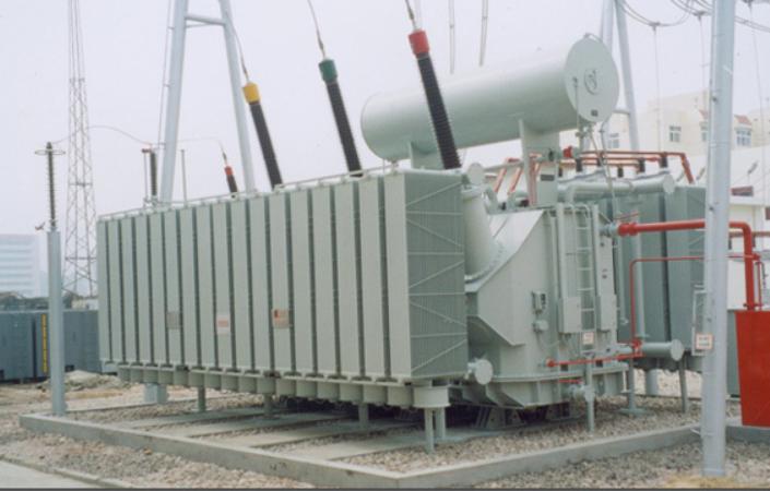 10KV及低压配电网工程投标文件范本