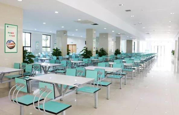 学校食堂承包方案