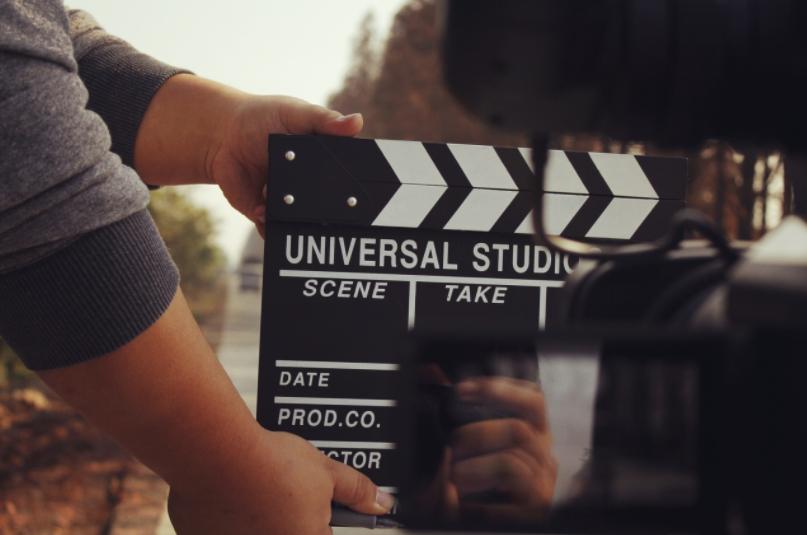 微电影拍摄制作项目竞争性谈判招标文件范本